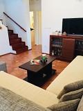 Отдельный большой дом, годовая аренда - 3 спальни, Тиват Tivat