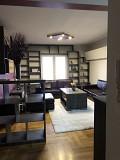 Izdaje se 5-sobni stan in Tivat Tivat