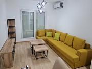 Izdaje se 1-sobni stan in Budva Budva