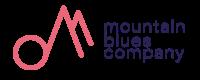 MountainBlues