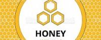 МЕД и продукты пчеловодства с собственной пасеки