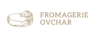 Fromagerie Ovchar